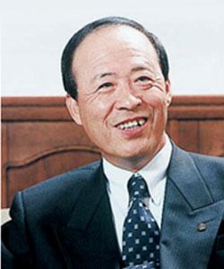 小山 茂雄(こやま しげお) 不動産コンサルタント