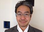 有限会社ユニバーサルコンパス 代表取締役 吉田 智子様