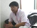株式会社テンポンドジャパン 代表取締役 上原 正彦様
